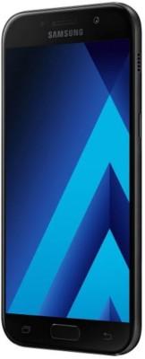 SAMSUNG Galaxy A5-2017 (Black...