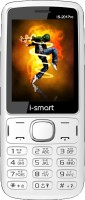 i-Smart IS-201-Pro(White)