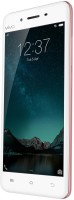 VIVO V3 (Rose Gold 32 GB)