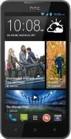 HTC Desire 516 Dual Sim (Dark Grey, 4 GB)