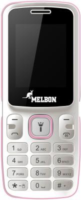 Melbon Dude90 (White, 256 MB)