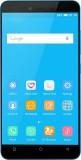 Gionee P5L (Blue, 16 GB) (1 GB RAM)