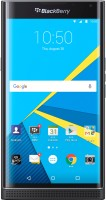 Blackberry Priv (Black 32 GB)