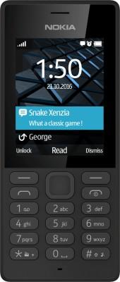 Nokia 150(Black)