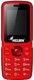 Melbon CRV (Red)