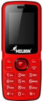 Melbon CRV(Red)