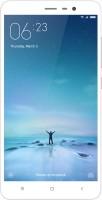 Redmi Note 3 (Silver, 32 GB)(3 GB RAM)