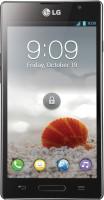 LG Optimus L9 (Black 4 GB)
