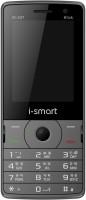 i-Smart IS-207 Klick(Grey & Black)