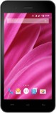 Lava Iris Atom 2X (Black, 8 GB) (1 GB RA...