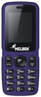 Melbon CRV(Purple)
