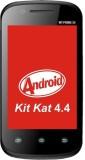 Champion My phone 35 (Black, 512 MB) (25...
