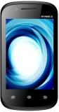 Champion My phone 35 (White, 512 MB) (25...