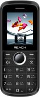 Reach Cogent Mini(Black)