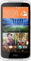 HTC Desire 526G Plus (Fervor Red 16 GB)(1 GB RAM)