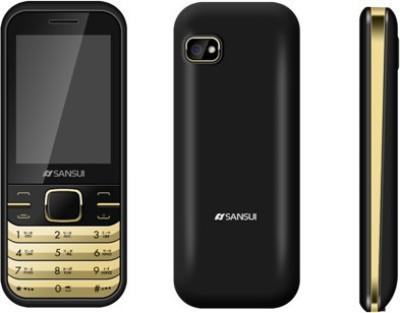Sansui X70-1 (BLACK GOLDEN BLACK, 256 KB)