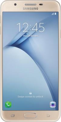 SAMSUNG Galaxy On Nxt (Gold, 32 GB)