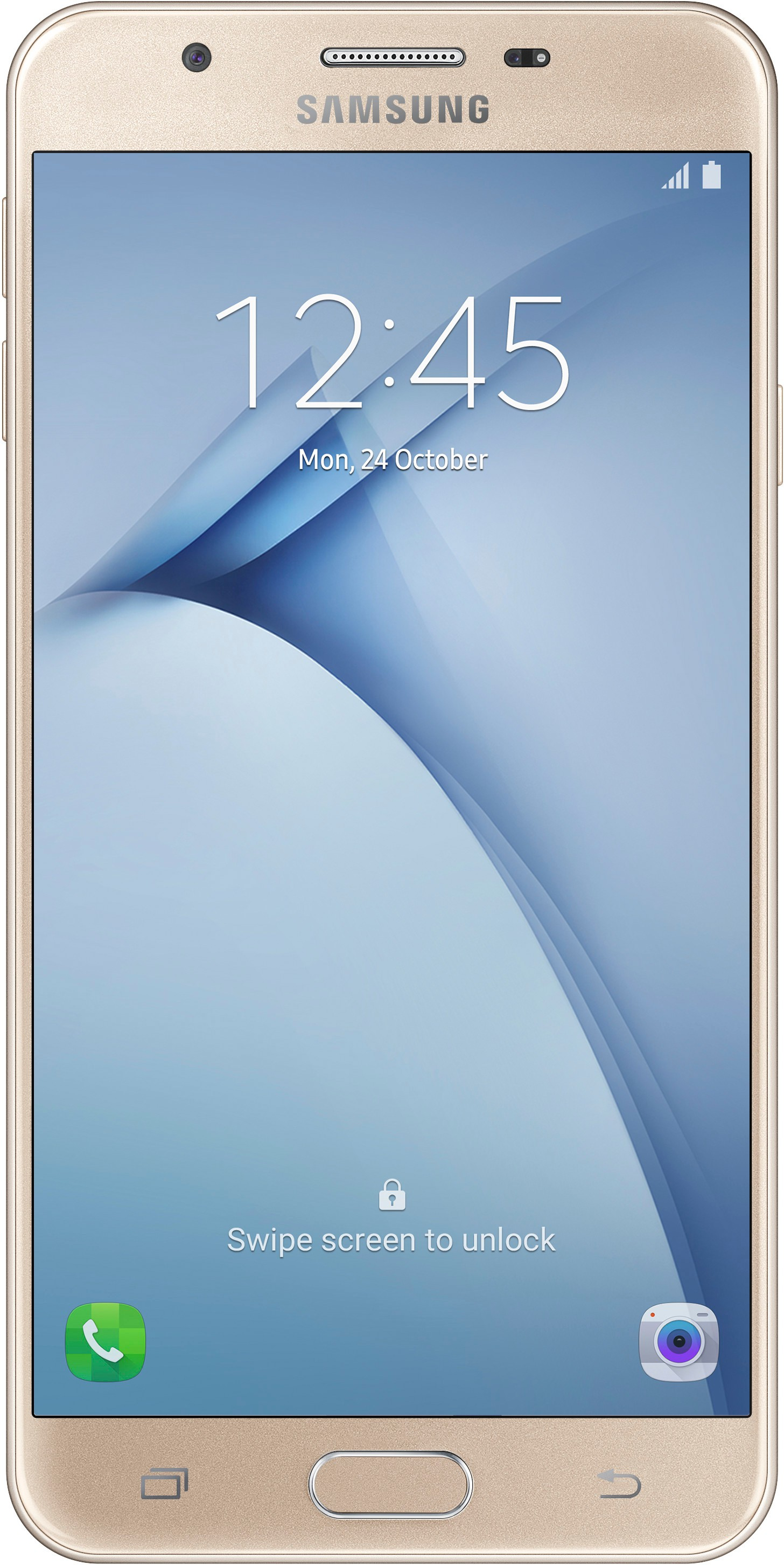 Deals - Bangalore - SAMSUNG On Nxt <br> Now Rs.18,490<br> Category - mobiles_and_accessories<br> Business - Flipkart.com