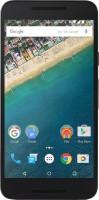Nexus 5X (Carbon 32 GB)(2 GB RAM)