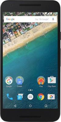 Nexus 5X (2GB RAM, 16GB)
