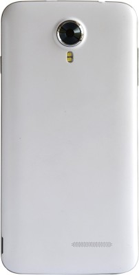 GreenBerry Droid (White, 8 GB)