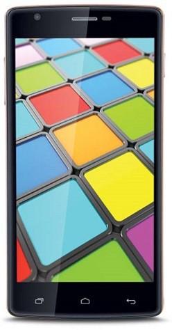 IBall Andi 5U Platino (512MB RAM, 8GB)