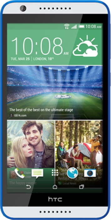 Deals - Bikaner - HTC Desire 820 G+ <br> Now Rs.9,999<br> Category - mobiles_and_accessories<br> Business - Flipkart.com