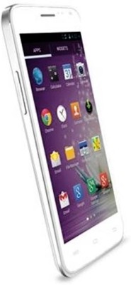 Micromax Canvas Blaze MT500 at flipkart