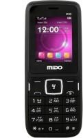 Mido M88(Black)