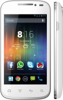 Xccess Pulse (White 4 GB)