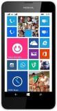 Nokia Lumia 630 (White) (512 MB RAM)