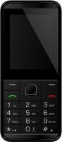 Xccess X241 Bold Super(Black)