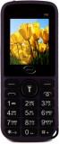 Infix N8 (Purple)