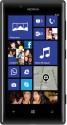 Nokia Lumia 720 (Black, 8 GB)