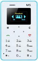 AIEK M5(Blue)
