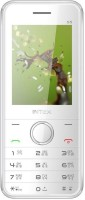 Intex Turbos5(White Silver)