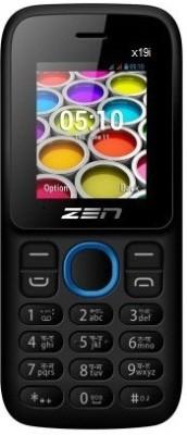Zen ZEN X19i