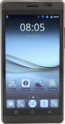 Kara K10 (Black, 1 GB)