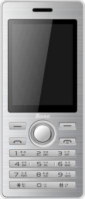 Bingo G-11 (Silver, 32 MB)