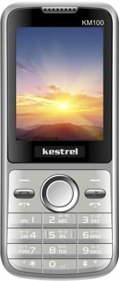 kestrel KM 100 (White, 32 MB)