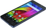 Panasonic Eluga L 4G (Radiant Blue, 8 GB...