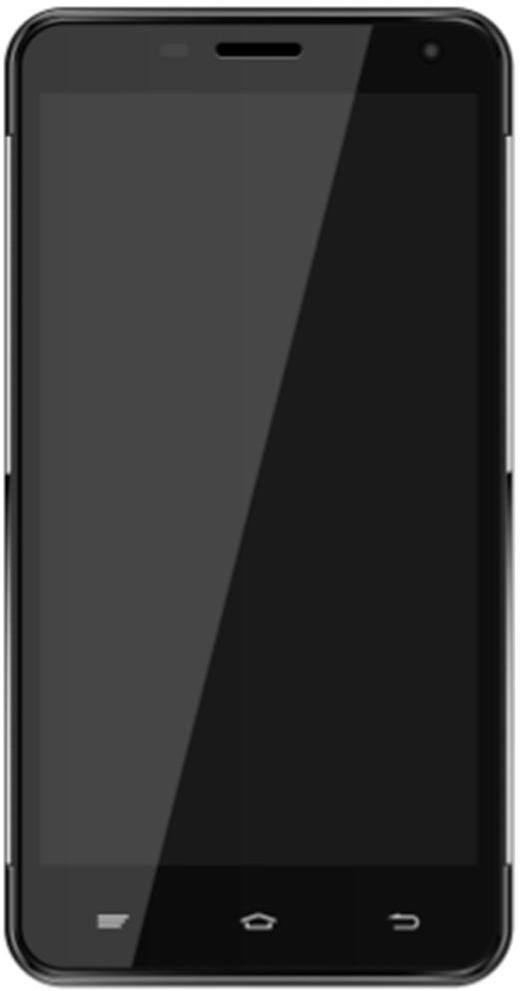 OBI S502 (1GB RAM, 8GB)
