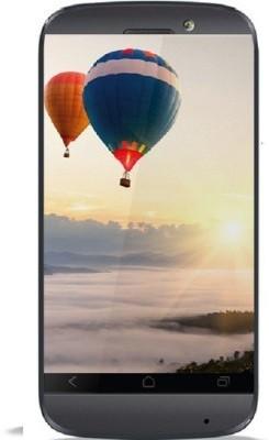 Wham WS36 3G/WiFi/GPS Android-4.2.2 3.2MP-Camera (Black, 2 GB)(256 MB RAM)
