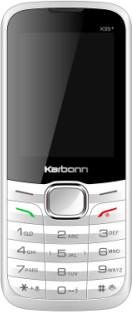 Karbonn K99 Star(White)