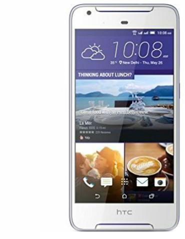 HTC Desire 628 (3GB RAM, 32GB)