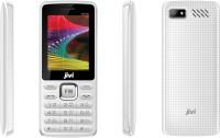 JIVI N2100 with OGT Mini Fan(White)