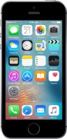 Apple iPhone SE (Space Grey 64 GB)