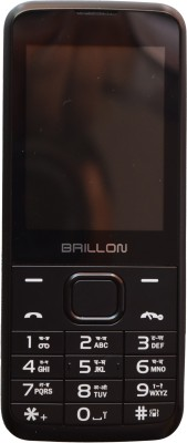 Brillon E213 (Black, 32 MB)