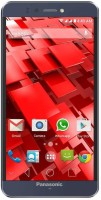 Panasonic P55 Novo (Smoke Gray 16 GB)