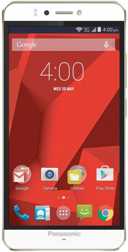 Deals - Thane - Panasonic P55 Novo <br> Now ₹5,999<br> Category - mobiles_and_accessories<br> Business - Flipkart.com